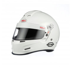 Capacete Bell GP2 Youth