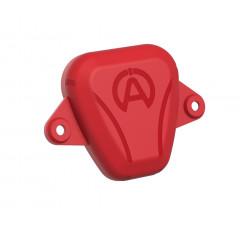 Módulo Alfano GPS4 PRO III Evo