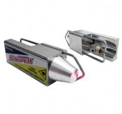 Alinhador de corrente Sniper SA Inox