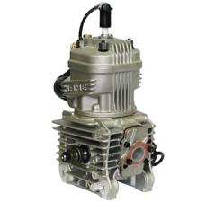 Motor Iame 125 TaG MY '14 Digital