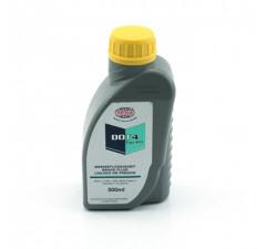 Pentosin DOT 4 typ 411