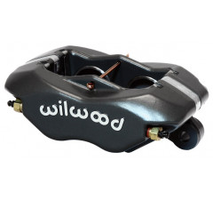 Pinça de freio Wilwood Racing Forged Dynalite