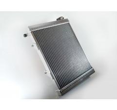 Radiador 38s 250mm