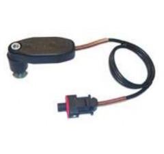Sensor Alfano Gyro + Força G (somente p/ Motos)