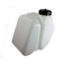 Tanque de combustível Mini Master