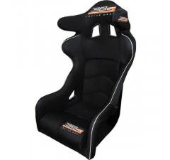 Banco 38s Racing FIA