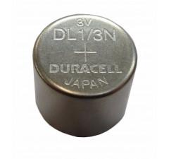 Bateria Sniper Duracell
