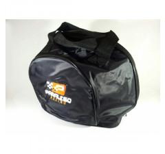 Bolsa de capacete Paralego Racing
