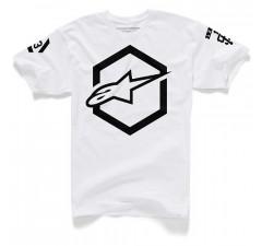 Camiseta Alpinestars Ajax