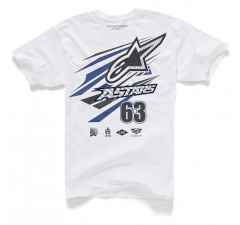 Camiseta Alpinestars Superpro