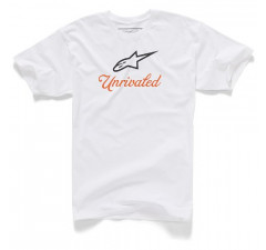 Camiseta Alpinestars Unrivaled