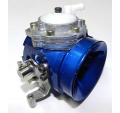 Carburador Botto - Hom. 2013