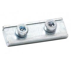 Conector do cabo do acelerador (Quebra-galho)