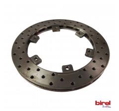 Disco de freio Birel