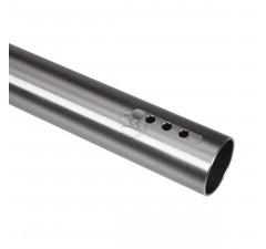 Eixo traseiro Techspeed 50mm