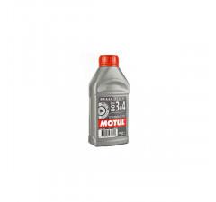 Fluido de freio Motul DOT 3&4