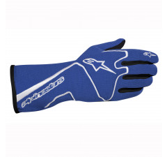 Luva Alpinestars Tech1 Race Nomex