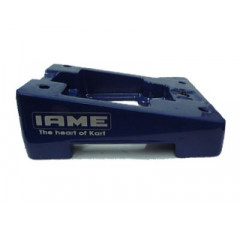 Mesa para motor IAME