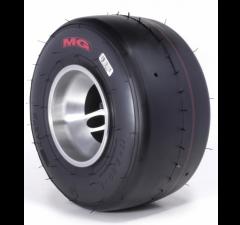 Pneu MG SC Cadete Traseiro Modelo 2020