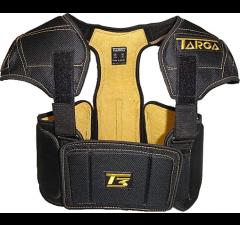 Protetor de costela 38S Targa T3
