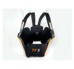 Protetor de costela 38S Targa TF5