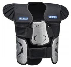 Protetor de costela Sparco SPK-7