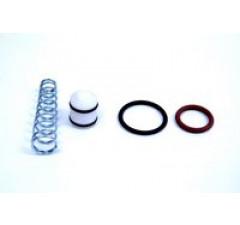 Kit Reparo de freio Birel (completo)