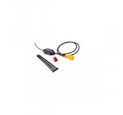 Sensor de RPM Carro 12V ABX 260cm